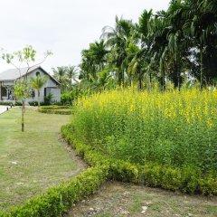 Отель Na Vela Village Ланта фото 7