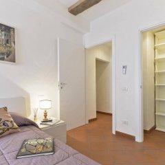 Отель Design Apartments Florence - Duomo Италия, Флоренция - отзывы, цены и фото номеров - забронировать отель Design Apartments Florence - Duomo онлайн комната для гостей фото 3