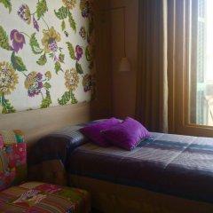 Hotel Ginebra Барселона детские мероприятия фото 2
