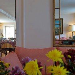Отель Konstantinoupolis Hotel Греция, Корфу - отзывы, цены и фото номеров - забронировать отель Konstantinoupolis Hotel онлайн в номере