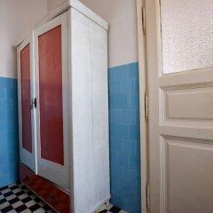 Отель Budget Apartment by Hi5 - Ülői 36. Венгрия, Будапешт - отзывы, цены и фото номеров - забронировать отель Budget Apartment by Hi5 - Ülői 36. онлайн фото 17