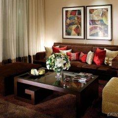 Отель Ascott Sathorn Bangkok Таиланд, Бангкок - отзывы, цены и фото номеров - забронировать отель Ascott Sathorn Bangkok онлайн комната для гостей фото 4