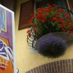 Отель MACALLE Италия, Ферно - отзывы, цены и фото номеров - забронировать отель MACALLE онлайн фото 4