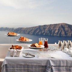 Отель Andromeda Villas Греция, Остров Санторини - 1 отзыв об отеле, цены и фото номеров - забронировать отель Andromeda Villas онлайн фото 2