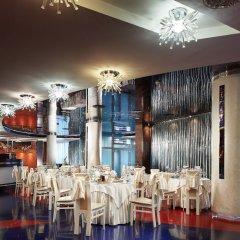 Victoria Hotel & Business centre Minsk Минск помещение для мероприятий фото 3