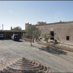 Отель Auberge La Source Марокко, Мерзуга - отзывы, цены и фото номеров - забронировать отель Auberge La Source онлайн парковка