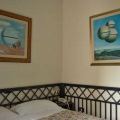 Отель Zodiacus Бари интерьер отеля фото 3