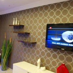 Eleven Hotel Чешме интерьер отеля фото 2