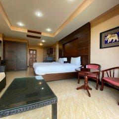 Отель Baan Kongdee Sunset Resort Таиланд, Пхукет - 1 отзыв об отеле, цены и фото номеров - забронировать отель Baan Kongdee Sunset Resort онлайн фото 6