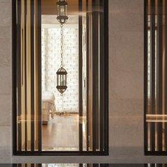 Отель Oberoi Нью-Дели фото 10