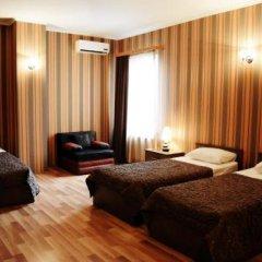 Darchi Hotel Тбилиси спа