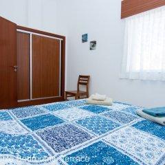 Отель Akivillas Albufeira Aqua V комната для гостей фото 3