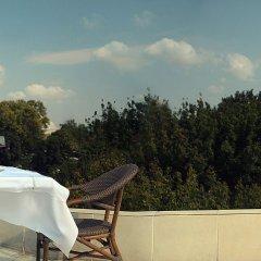Kervan Hotel Турция, Стамбул - 1 отзыв об отеле, цены и фото номеров - забронировать отель Kervan Hotel онлайн с домашними животными
