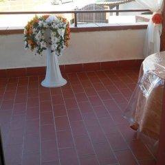 Отель Olympus B&B Агридженто помещение для мероприятий