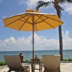 Отель Mercure Koh Samui Beach Resort Таиланд, Самуи - 3 отзыва об отеле, цены и фото номеров - забронировать отель Mercure Koh Samui Beach Resort онлайн фото 7
