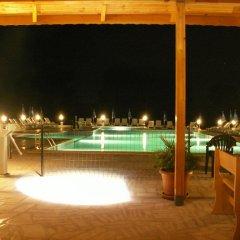 Отель Dolna Bania Hotel Болгария, Боровец - отзывы, цены и фото номеров - забронировать отель Dolna Bania Hotel онлайн фото 7