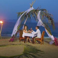 Отель Regalia Hotel Вьетнам, Нячанг - отзывы, цены и фото номеров - забронировать отель Regalia Hotel онлайн помещение для мероприятий фото 2