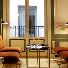 Axel Hotel Madrid - Adults Only развлечения