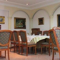 Hotel Lido фото 8