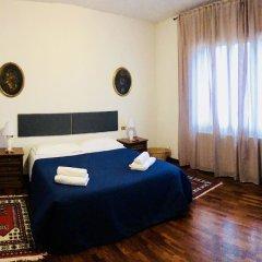 Отель Caminhouse Италия, Падуя - отзывы, цены и фото номеров - забронировать отель Caminhouse онлайн комната для гостей фото 3