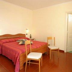 Отель Camere Con Vista комната для гостей