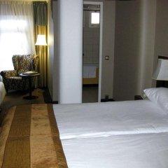 American Hotel Amsterdam фото 19