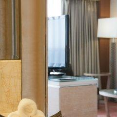 Renaissance Chengdu Hotel удобства в номере