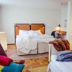 Отель Clarion Hotel Amaranten Швеция, Стокгольм - 2 отзыва об отеле, цены и фото номеров - забронировать отель Clarion Hotel Amaranten онлайн комната для гостей фото 5