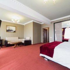 Бутик-отель ANI Сочи комната для гостей фото 7