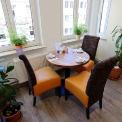 Отель PrivatHotel Probst Германия, Нюрнберг - отзывы, цены и фото номеров - забронировать отель PrivatHotel Probst онлайн в номере