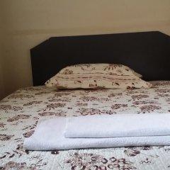 Cetin Hotel комната для гостей фото 4