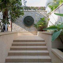Отель Villa Daran - Kamala Beach фото 4