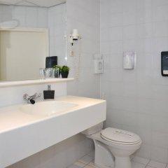 Hotel Fita ванная