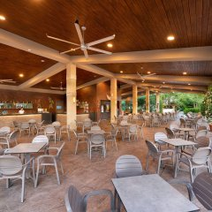 Belconti Resort Hotel - All Inclusive бассейн фото 3
