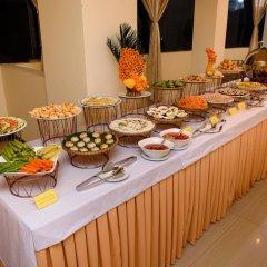 Отель Crown Hotel Вьетнам, Хюэ - отзывы, цены и фото номеров - забронировать отель Crown Hotel онлайн фото 5
