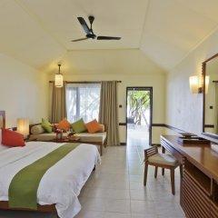 Отель Paradise Island Resort & Spa комната для гостей