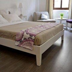Отель Green Domus Италия, Флоренция - отзывы, цены и фото номеров - забронировать отель Green Domus онлайн с домашними животными