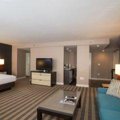 Отель Avenue Suites-A Modus Hotel США, Вашингтон - отзывы, цены и фото номеров - забронировать отель Avenue Suites-A Modus Hotel онлайн фото 9