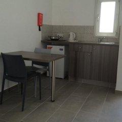 Отель Rio Gardens Aparthotel Кипр, Айя-Напа - 5 отзывов об отеле, цены и фото номеров - забронировать отель Rio Gardens Aparthotel онлайн в номере фото 2