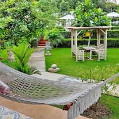 Отель Perennial Resort фото 5