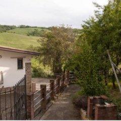 Отель Agriturismo La Conca D'oro Сальсомаджоре фото 2