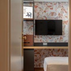 Отель The Box Riccione Италия, Риччоне - отзывы, цены и фото номеров - забронировать отель The Box Riccione онлайн удобства в номере