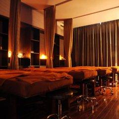 Отель Golden Sun Suites Hotel Вьетнам, Ханой - отзывы, цены и фото номеров - забронировать отель Golden Sun Suites Hotel онлайн питание фото 3