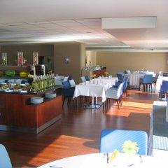 City One Hotel Турция, Кайсери - отзывы, цены и фото номеров - забронировать отель City One Hotel онлайн питание