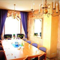 Отель Burghotel Nürnberg Германия, Нюрнберг - отзывы, цены и фото номеров - забронировать отель Burghotel Nürnberg онлайн помещение для мероприятий