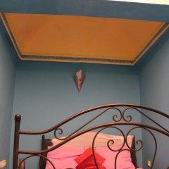 Отель Riad Riva Марокко, Марракеш - отзывы, цены и фото номеров - забронировать отель Riad Riva онлайн детские мероприятия фото 2