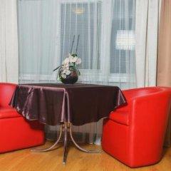 Гостиница Forsage Украина, Ровно - отзывы, цены и фото номеров - забронировать гостиницу Forsage онлайн удобства в номере фото 2