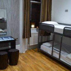 Отель Barkston Rooms Earl's Court (formerly Londonears Hostel) Великобритания, Лондон - 5 отзывов об отеле, цены и фото номеров - забронировать отель Barkston Rooms Earl's Court (formerly Londonears Hostel) онлайн удобства в номере фото 2