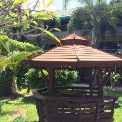Отель Momento Resort Таиланд, Паттайя - отзывы, цены и фото номеров - забронировать отель Momento Resort онлайн фото 10