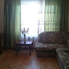 Апартаменты Apartment on Schepkina Москва фото 9